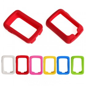 Soft Silicone Gel Skin Case Cover for Garmin Edge 820 / Explore 820 GPS Cycling
