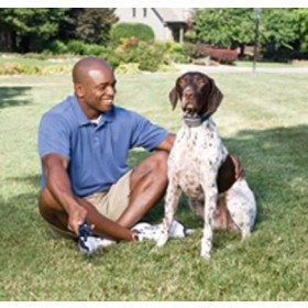 Remote Electric Dog Trainer