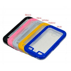 waterproof case for samsung galaxy s3