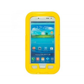Waterproof Protective Case For Samsung Galaxy S4