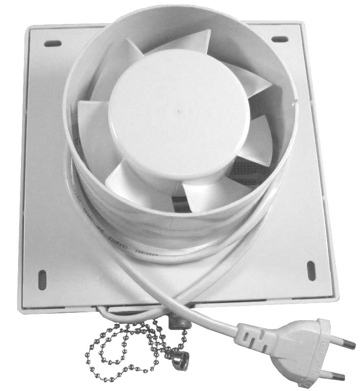 hbrf001 6_1 stunning small exhaust fans for bathrooms gallery cleocin us,Window Ventilation Fans Wiring