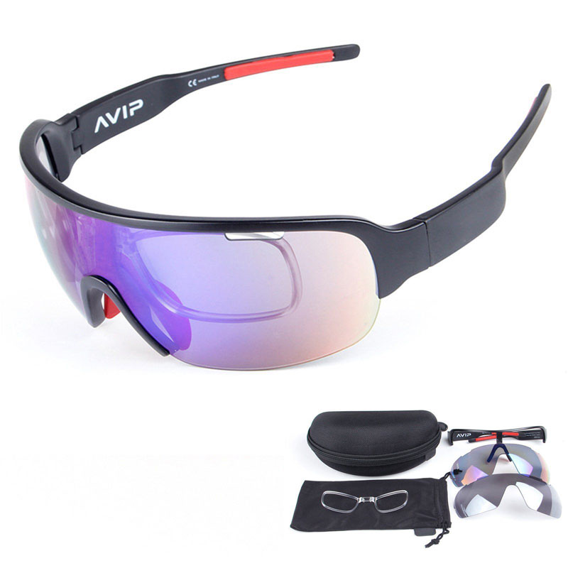 Cycling Sunglasses Review  fashion bike cycling sunglasses goggles outdoor sport fishing sun