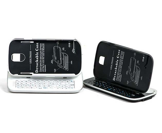 sliding-bluetooth-keyboard-for-samsung-galaxy-s4