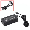 AC Power Supply Charger Adapter for ASUS EeeBook X205T X205TA