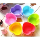 Chocolate Candy Jelly Cake Mould