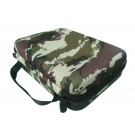 Travel Carry Storage Case for Gopro Hero Series Accessories