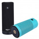 Colorful Soft Sleeve Case Cover For Amazon Tap Alexa-Enabled Bluetooth Speaker