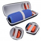 EVA Hard Travel Carry Storage Case Bag For JBL Charge 3 3Gen Bluetooth Speaker