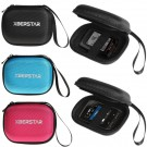 Mini Case Box Carry Bag Pouch For Garmin Edge 20 25 310 500 510 520 800 810 820