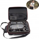 EVA Internal Waterproof Shoulder Bag Case Box Backpack For DJI MAVIC Pro Drone
