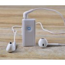 Bluetooth Wireless Stereo Audio Music Receiver
