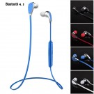 iphone Samsung Bluetooth wireless stereo Headset