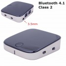 2in1 Bluetooth4.1 Wireless Transmitter Receiver Stereo Adapter