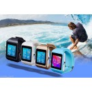 Full Touch Screen U Pro P3 Bluetooth Smart Watch