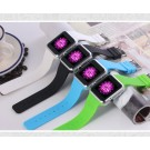 A9S GSM & Bluetooth Smart Watch Phone Heart Rate Monitor for Android and IOS phones