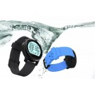 Fitness Smart Healthy Sports Watch IOS Android F68