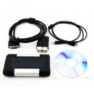 Car Truck Auto 3 in 1 Interface Scanner Diagnostic Tool