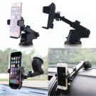 Universal Car Holder Windshield Dashboard Mount Bracket for Mobile Cell Phones