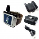 Samsung Galaxy Gear SM-V700 Charger Cradle Cable