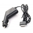 Car/wall Charger for Barnes & Noble Nook HD
