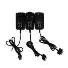 12V 1.5A Wall Charger Adapter for Acer Iconia W510 W510P W511 W511P Tablet