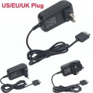 5V 1.5A Charger Adapter for Sony Xperia Tablet S SGPT121 SGPT122 SGPT132 SGPUC2