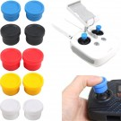 Silicone Thumb Stick Transmitter Thumb Rest For DJI Mavic Pro / Phantom RC Drone