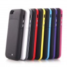 iphone 6 Battery Case Backup Power Bank