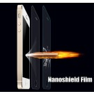Nano Technology Invisible Shield Screen Protector For iPhone 5 6 6s Plus Samsung