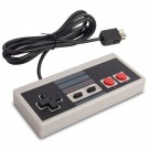 8 Bit Game Controller Control Pad For Nintendo NES Classic Edition Mini System