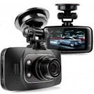 Car DVR Camera Video Recorder