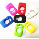 Outdoor Cycling Silicone Rubber Gel Case Cover Shell For Garmin Edge 510 GPS