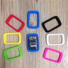 Silicone Case Cover Skin For Bryton Rider 310/310T/310E/310C Bike GPS