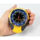Multifunctional Altimeter Barometer Compass Thermometer 4 in 1 for Outdoor Sports