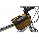Outdoor Sports Bike Frame Front Tube Bag