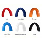 Protective Mouth Guard Stop Night Teeth Grinding Dental