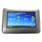 Digital Touch Screen thermostat for water heating system