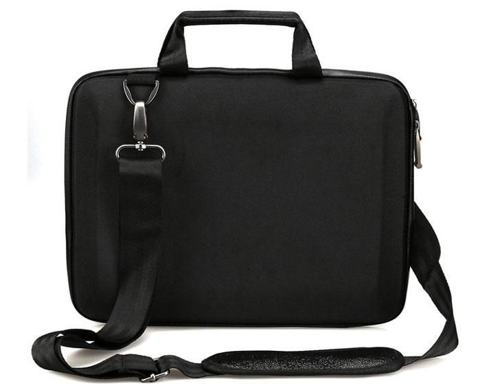Laptop Sleeve Bag Case Cover Handle For HP Dell Acer ASUS Sony Samsung