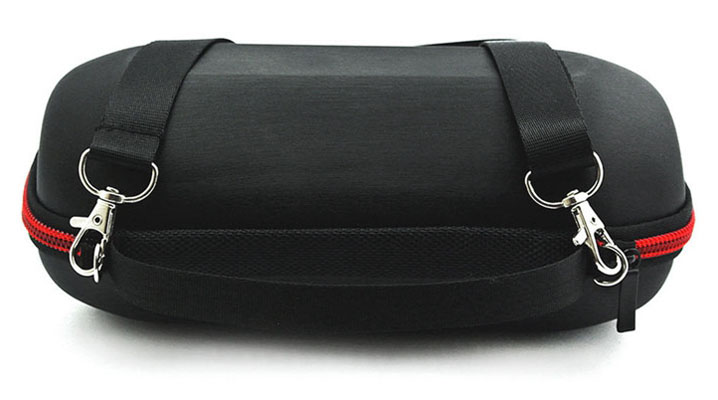 Travel Bag Sleeve Pouch Holder Carry Case For JBL Pulse 2 Bluetooth Speaker