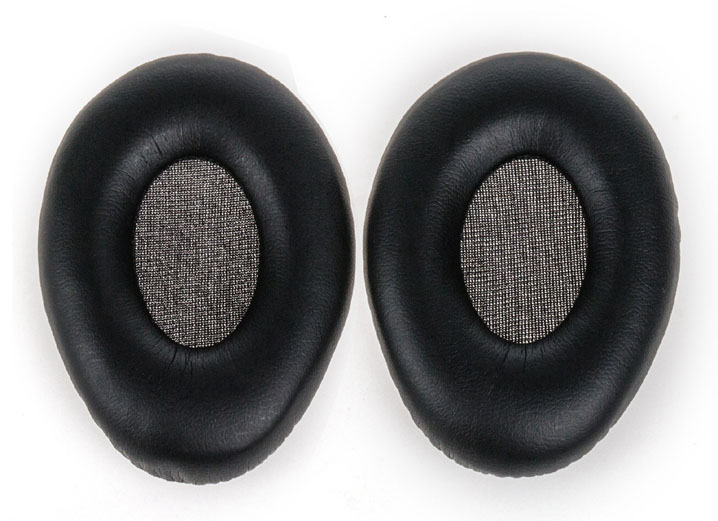 Protein Softer Leather Ear Pad Cushion For Monster Diamond Tears Edge On-Ear
