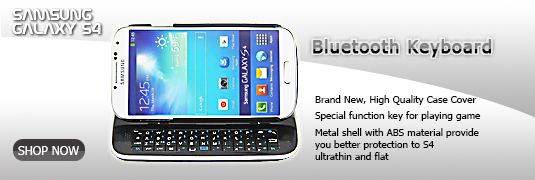 sliding_bluetooth_keyboard_for_samsung_galaxy_s4